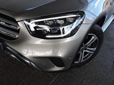 2019 Mercedes-Benz GLC 220d 4MATIC Free State Bloemfontein_4