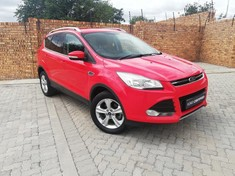 2016 Ford Kuga 1.5 Ecoboost Trend North West Province