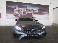 2021 Mercedes-Benz E-Class AMG E53 4MATIC Gauteng Midrand_4