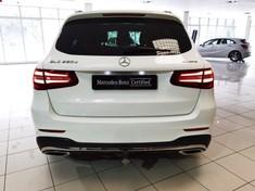 2016 Mercedes-Benz GLC 250d AMG Western Cape Cape Town_3
