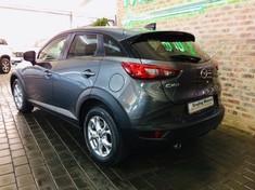 2018 Mazda CX-3 2.0 Active Auto Gauteng Pretoria_4