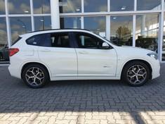 2016 BMW X1 xDRIVE20d M Sport Auto Western Cape Tygervalley_1