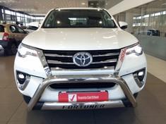 2020 Toyota Fortuner 2.8GD-6 RB Auto Limpopo Mokopane_1