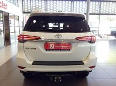 2020 Toyota Fortuner 2.8GD-6 RB Auto Limpopo Mokopane_4