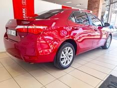 2020 Toyota Corolla Quest 1.8 Exclusive Limpopo Louis Trichardt_4