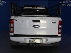 2013 Ford Ranger 3.2TDCi XLS 4X4 Single cab Bakkie Eastern Cape East London_3