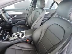 2020 Mercedes-Benz C-Class C220d Auto Free State Bloemfontein_1