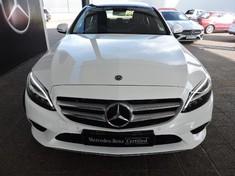 2020 Mercedes-Benz C-Class C220d Auto Free State Bloemfontein_3