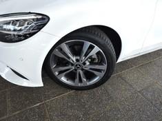 2020 Mercedes-Benz C-Class C220d Auto Free State Bloemfontein_4