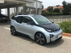 2017 BMW i3 (94Ah) Gauteng