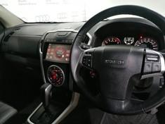 2020 Isuzu D-MAX 300 LX 4X4 ECAB PU Gauteng Johannesburg_3