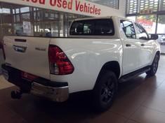 2021 Toyota Hilux 2.4 GD-6 RB Raider Double Cab Bakkie Limpopo Mokopane_3
