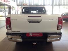 2021 Toyota Hilux 2.4 GD-6 RB Raider Double Cab Bakkie Limpopo Mokopane_4