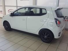 2021 Toyota Agya 1.0 Auto Limpopo Groblersdal_3