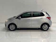 2015 Hyundai Grand i10 1.25 Motion Gauteng Johannesburg_4