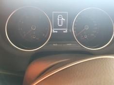 2017 Volkswagen Polo GP 1.2 TSI Comfortline 66KW Mpumalanga Secunda_4