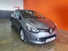 2013 Renault Clio IV 900 T expression 5-Door (66KW) Mpumalanga