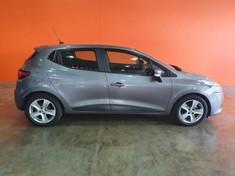 2013 Renault Clio IV 900 T expression 5-Door 66KW Mpumalanga Secunda_1
