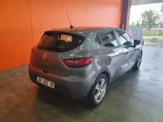 2013 Renault Clio IV 900 T expression 5-Door 66KW Mpumalanga Secunda_2