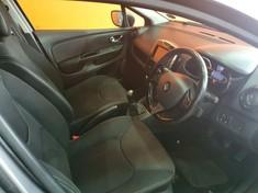 2013 Renault Clio IV 900 T expression 5-Door 66KW Mpumalanga Secunda_3