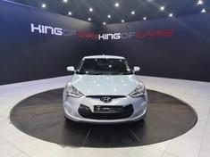 2016 Hyundai Veloster 1.6 GDI Executive Gauteng Boksburg_1