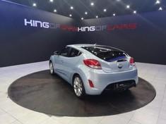 2016 Hyundai Veloster 1.6 GDI Executive Gauteng Boksburg_3