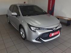2019 Toyota Corolla 1.2T XS (5-Door) Northern Cape