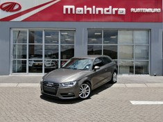 2015 Audi A3 1.2t Fsi S  North West Province