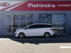 2014 Mazda 5 2.0 Individual 6sp  North West Province Rustenburg_1