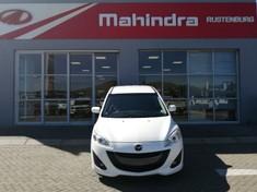 2014 Mazda 5 2.0 Individual 6sp  North West Province Rustenburg_2