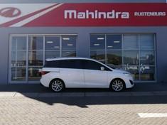 2014 Mazda 5 2.0 Individual 6sp  North West Province Rustenburg_3