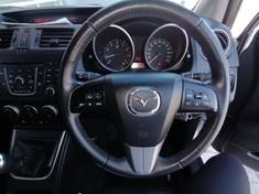 2014 Mazda 5 2.0 Individual 6sp  North West Province Rustenburg_4