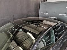 2020 Mercedes-Benz CLS-Class AMG 53 4MATIC Western Cape Stellenbosch_3