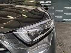 2020 Mercedes-Benz CLS-Class AMG 53 4MATIC Western Cape Stellenbosch_4