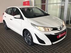 2021 Toyota Yaris 1.5 Xs CVT 5-Door Gauteng