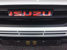 2021 Isuzu D-MAX 250 HO X-Rider Auto ECab PU Gauteng Randburg_4