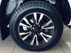 2021 Isuzu D-Max 250 HO X-Rider Double Cab Bakkie Gauteng Randburg_3