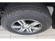 2019 Toyota Fortuner 2.4GD-6 RB Auto Mpumalanga Barberton_4