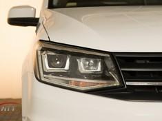 2021 Volkswagen Caddy 1.0 TSI Trendline Gauteng Heidelberg_2
