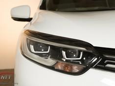 2017 Renault Kadjar 1.2T Dynamique EDC Gauteng Heidelberg_2