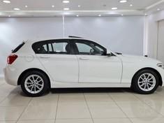 2016 BMW 1 Series 118i Sport 5DR Auto f20 Kwazulu Natal Durban_1