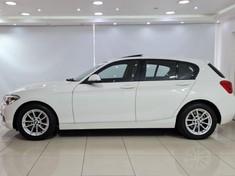 2016 BMW 1 Series 118i Sport 5DR Auto f20 Kwazulu Natal Durban_4