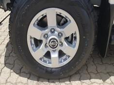 2021 Nissan NP300 Hardbody 2.5 TDi HI-RIDER Double Cab Bakkie Gauteng Johannesburg_4