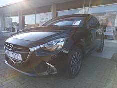 2019 Mazda 2 1.5 Individual Auto 5-Door Kwazulu Natal