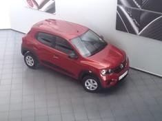 2018 Renault Kwid 1.0 Expression 5-Door Gauteng