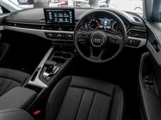 2020 Audi A4 2.0T FSI S Line STRONIC 40 TSFI Gauteng Pretoria_3