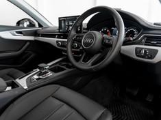 2020 Audi A4 2.0T FSI S Line STRONIC 40 TSFI Gauteng Pretoria_4