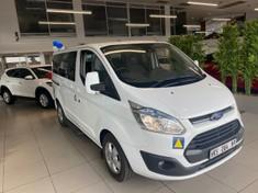 2015 Ford Tourneo Custom LTD 2.2TDCi SWB (114KW) Gauteng
