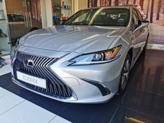 2021 Lexus ES 21P Lexus ES 250 EX Gauteng Midrand_0
