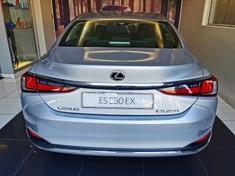 2021 Lexus ES 21P Lexus ES 250 EX Gauteng Midrand_4